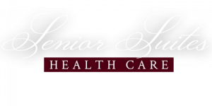 Senior Suites Health Care
